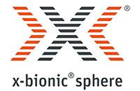 x-bionic® sphere